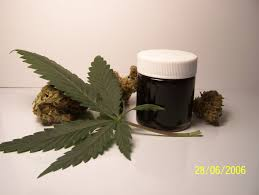 Therapeutic effects of Cannabidiol