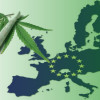 Europe Update: The Latest Cannabis News