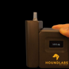 The marijuana breathalyzer: When will it hit the streets?