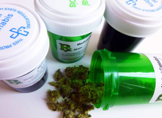 Medical Marijuana Oil: Should It Be Legal For More Texans?