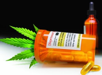 Proposed Changes to WV Medical Marijuana Law