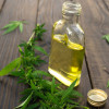 DHHS Issues Warning About Cannabis Oil