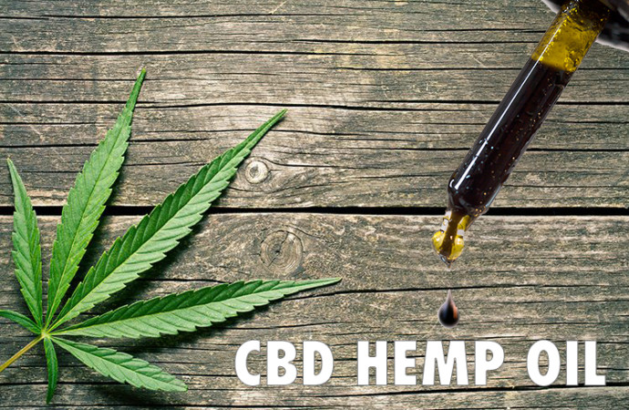 Amazing Benefits Of CBD Hemp Oil For Chronic Illness