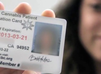 Clarifying California's Rules About Medical Marijuana Cards