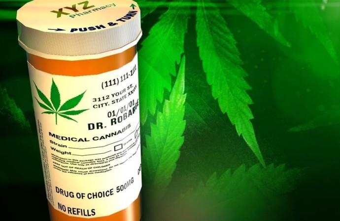 Missouri investigates fake medical marijuana certifications