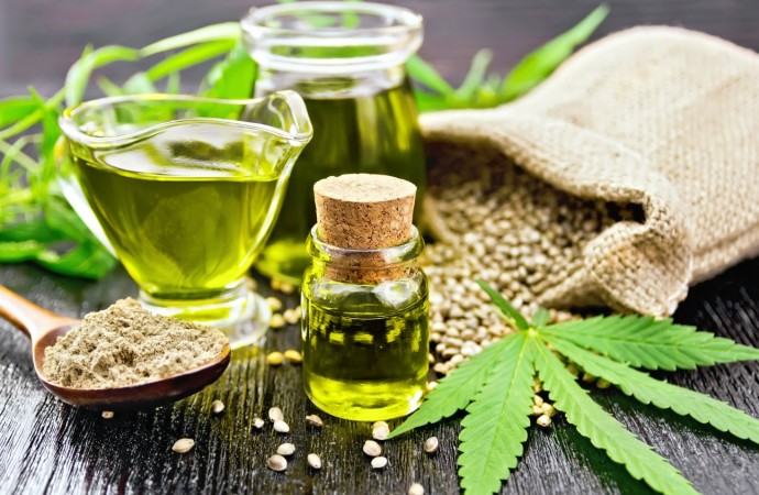 DOES MEDICARE COVER MEDICAL MARIJUANA OR CBD PRODUCTS? NO – BUT THERE ARE SOME OPTIONS!