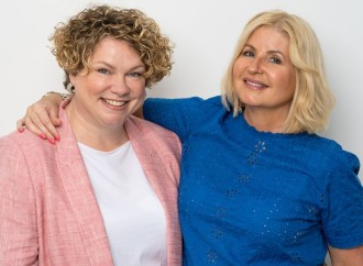 Cannabis CBD oil transformed the lives of two Cambs mums – now they sell it