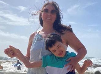 Brexit prescriptions: Preston boy 'could die' without cannabis oil